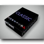 classic_0